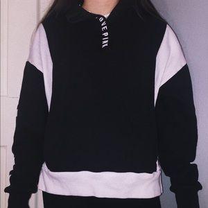 Victoria Secret PINK Pullover Sweatshirt